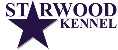 Starwood Kennel Logo