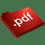 PDF AKC Weimaraner Breed Standard